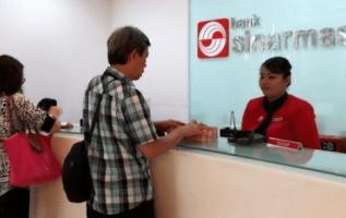 Bisakah Tarik Tunai Tanpa Kartu di ATM Sinarmas