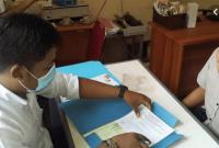 Lengkap Undang-undang Tentang Denda Leasing