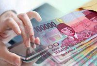 Bisakah Pengajuan Pinjaman Online Dengan Rekening Orang Lain