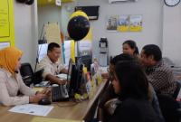 Berapa Lama Proses Kredit Motor di Adira