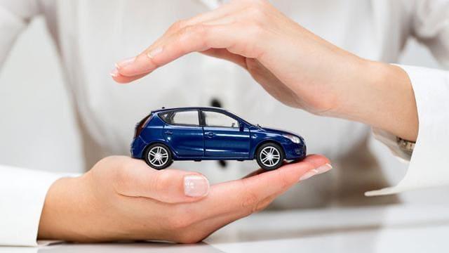 Cara Klaim Asuransi Mobil Digelapkan