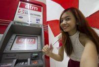 Cara Tarik Tunai ATM Sinarmas Bagi Pemula