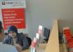 Mengajukan Pinjaman Bank CIMB Niaga Jaminan AJB