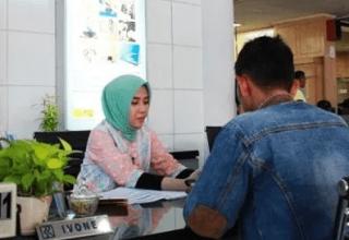 Syarat Terbaru Meminjam Uang di Bank BRI