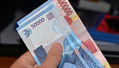 10 Pinjaman Online Pribadi Angsuran Bulanan Bunga Rendah