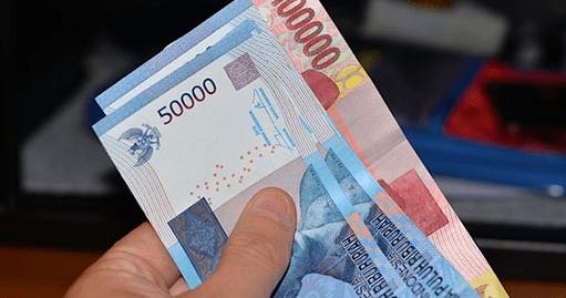 10 Pinjaman Online Pribadi Angsuran Bulanan Bunga Rendah Gadaian