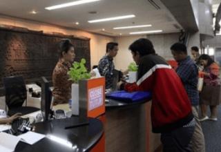 Terbaru Pinjaman Bank BNI Dengan Jaminan Sertifikat Rumah