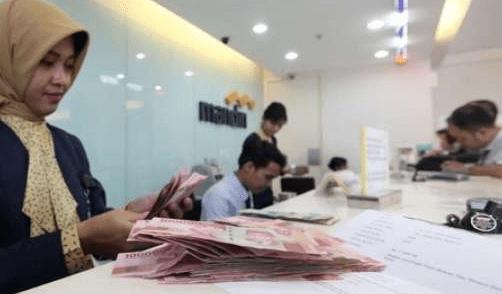 Prosedur Dan Proses Pencairan Kredit Bank