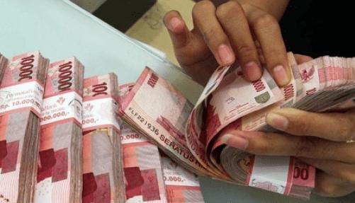Cara Cek Status Pinjaman Amar Bank Di Setujui Atau Tidak