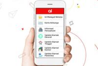 Syarat Minimal Kredit Poin Akulaku Pinjaman Tunai
